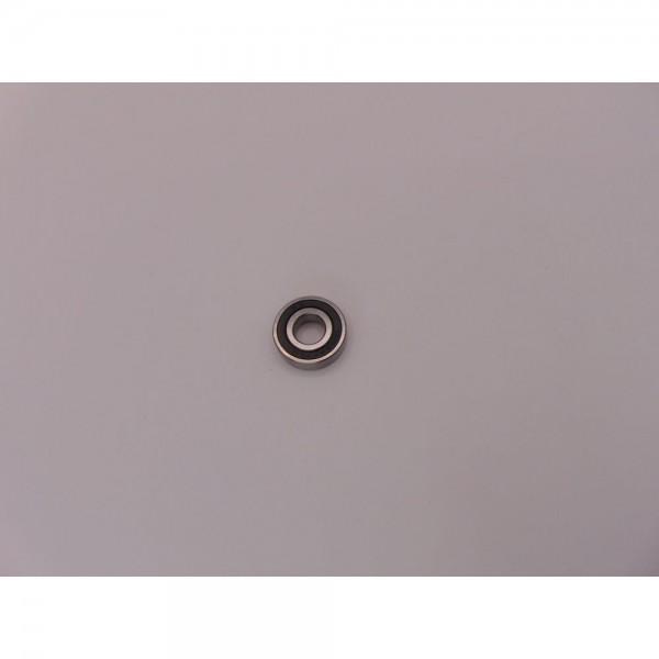 Metabo Rillenkugellager, 10X 24X 7, 143114660