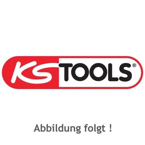 "KS Tools 1//4/"" CLASSIC Bit Schlitz 50mm 5er Pack 6mm"