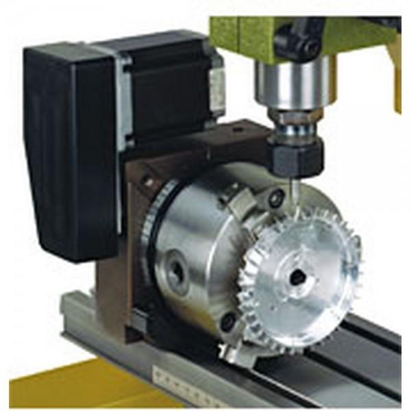 Proxxon Teilapparat UT 400/CNC , 24423