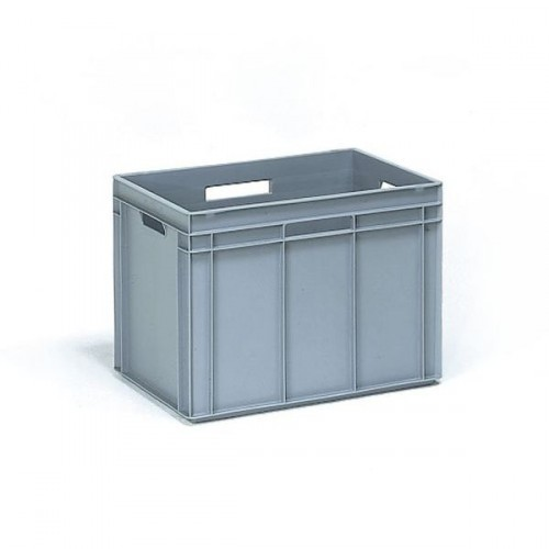 Fetra Kunststoffkasten 600 x 400 x 425 mm,  1337