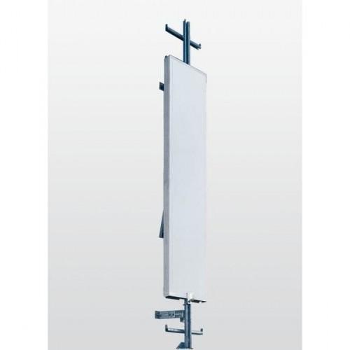 Guenzburger Aluminium-Zustiegssicherung, 77569