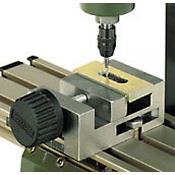 Proxxon Präzisionsmaschinenschraubstock PM 40, 24260