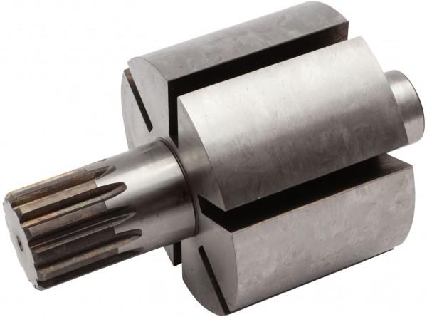 HAZET Rotor 9014MG-033
