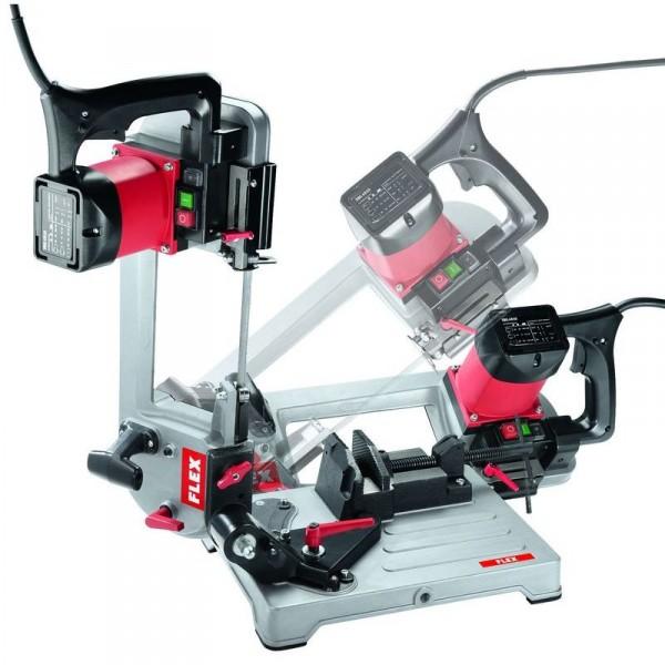 Flex Tools 390518
