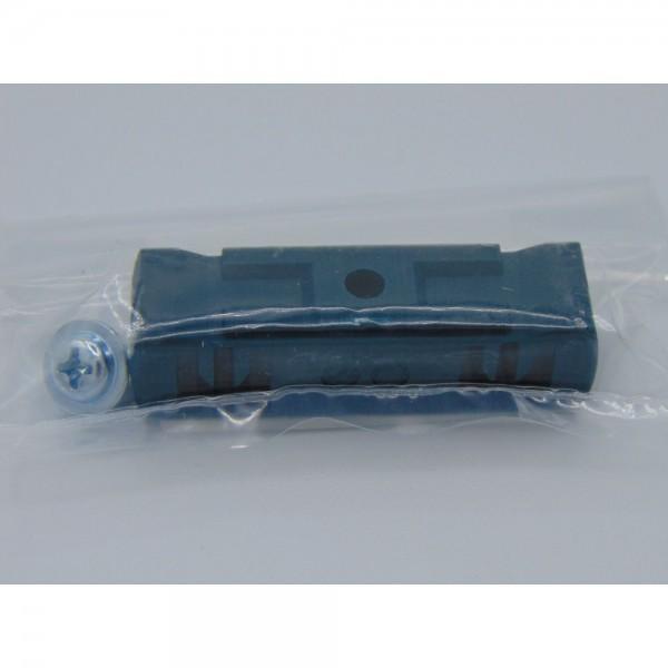 Bosch Bohrhalter, 2609199748