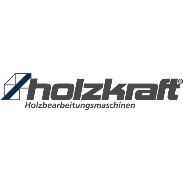 Holzkraft Fahrwerk KSO 150 / KSO 200, 5379017
