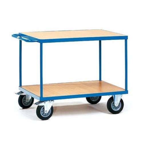 Fetra Tischwagen 2400