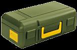 Proxxon Akku-Walzenschleifer WAS/A im Karton, 29827