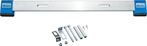 MONTO + STABILO Universal-Traverse 1.250 mm, Verstellbereich (Langloch) 360-480 mm, 213624