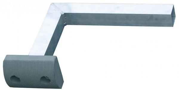 STABILO Multifunktions-Sicherung, Gummi-Anlegepuffer, 832184