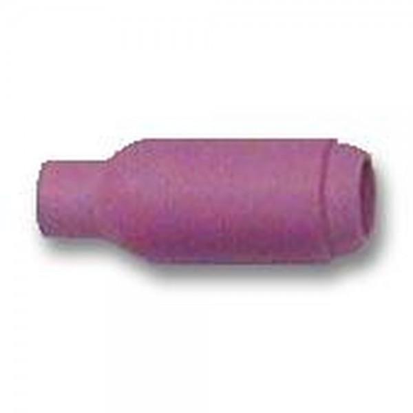 ELMAG Keramik-Gashülse, 55611