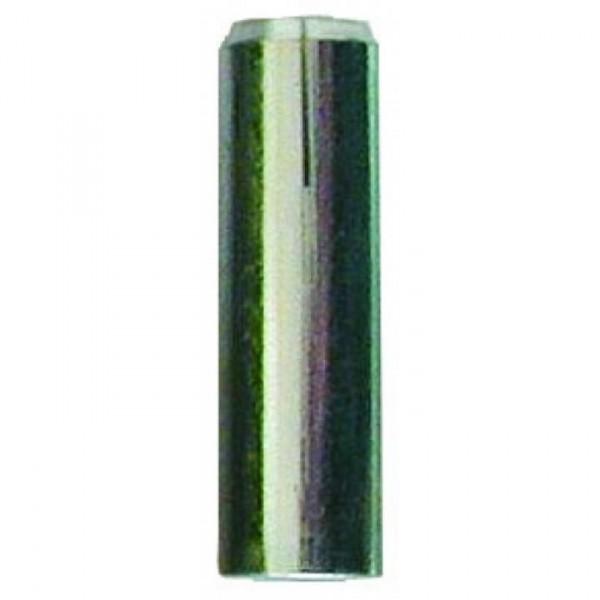 Eibenstock Einschlagdübel für Beton/Gestein, M 12, Ø 15, 35722000