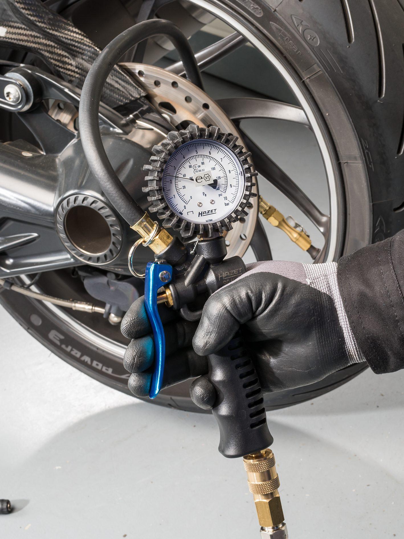 Kabelbinder Weiß 120 x 7,9mm extrem für Auto 100 St Motorrad sehr robust