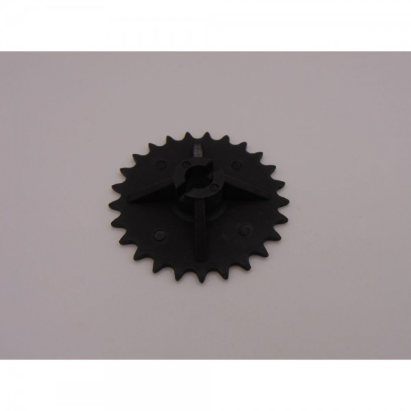 Metabo Antriebskettenrad Rd 67,5X16, 7246718100