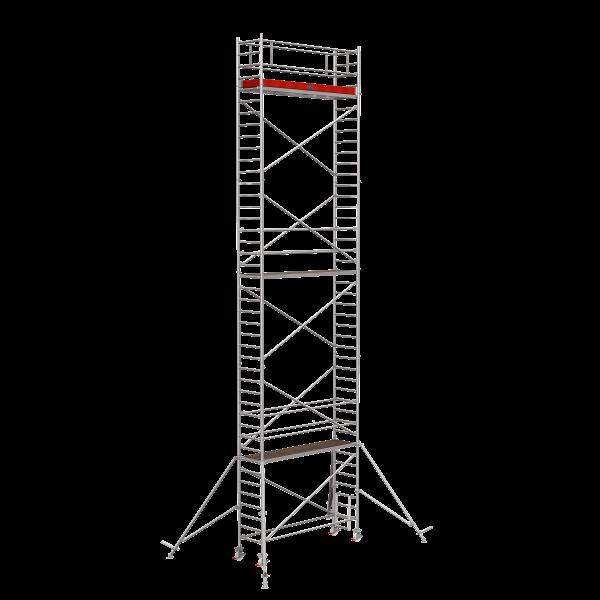 STABILO FahrGerüst S1000 FL.3,00 AH.12,3