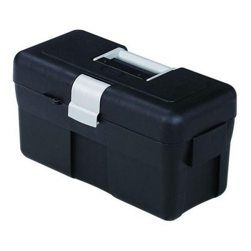 Raaco Toolbox17 - Werkzeugkoffer, 135221