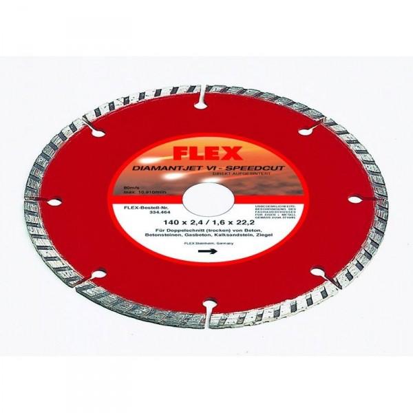 Flex Tools 334464