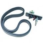 Eibenstock Vakuumset (für BST 182 V/S), 3585F000
