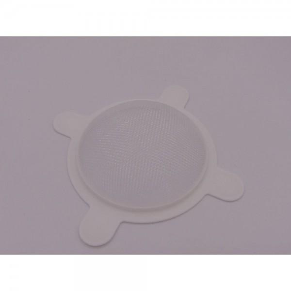 Bosch Filter, 2609007097
