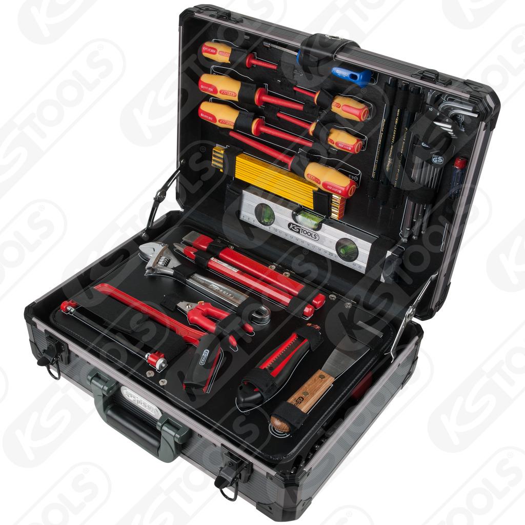 b7087f662473 KS-Tools 1/4