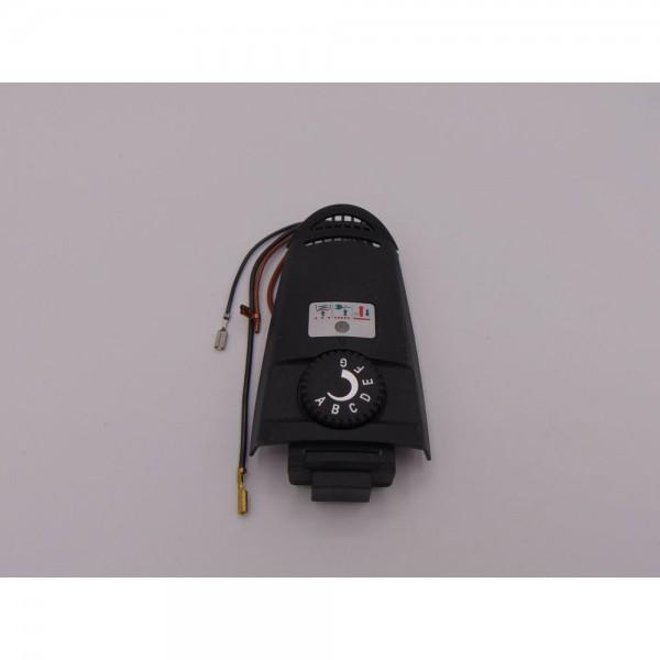 Metabo Vtc-Elektronic Signal, 343077510