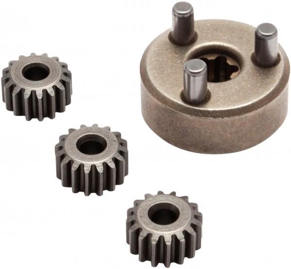 HAZET Getriebe 9021P-1-05/4