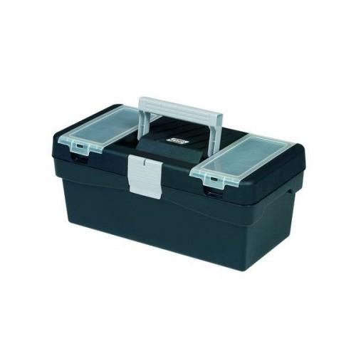 Raaco Toolbox 12 - Werkzeugkoffer, 715034