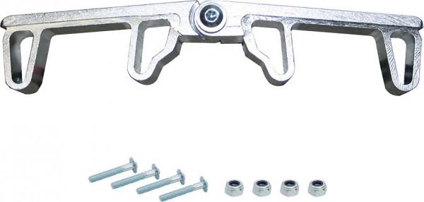 STABILO Gelenk für Stufen-DoppelLeitern, 212818