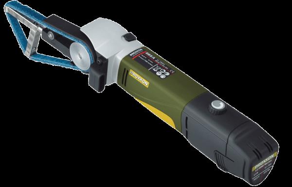 Proxxon Akku-Rohrschleifer RBS/A, 29830