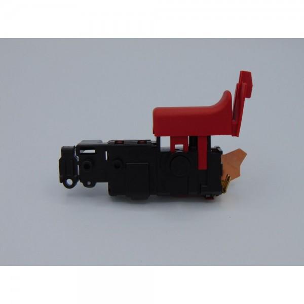 Bosch Ein/Aus-Schalter, 160720032G