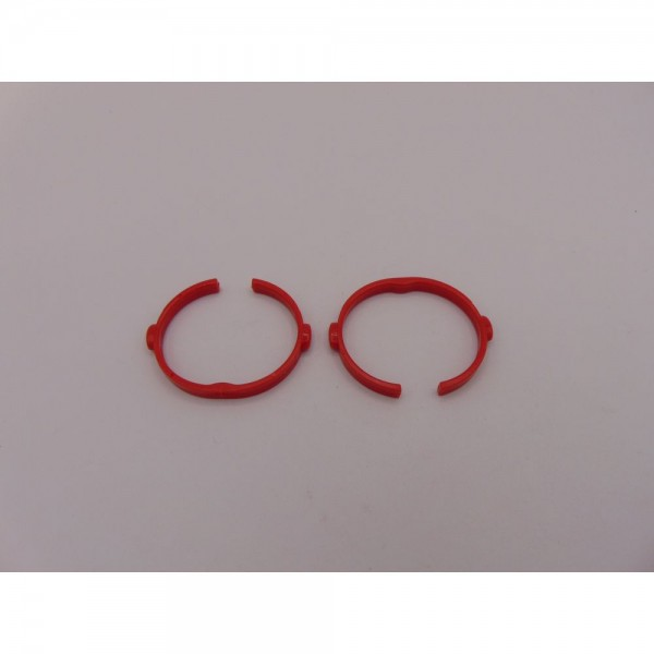Bosch Spannring, 1600A011RM