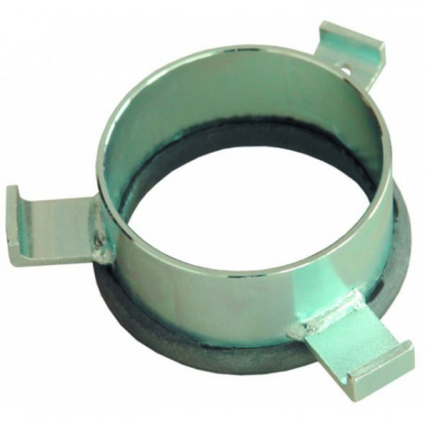 Eibenstock Adapterring, 38003000