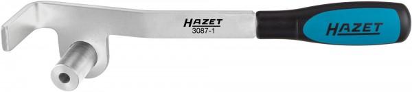 HAZET Spannrollen Betätigungswerkzeug 3087-1