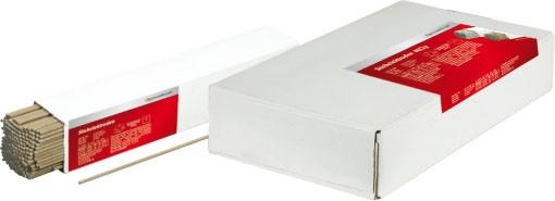 1161020_Elektroden02.jpg