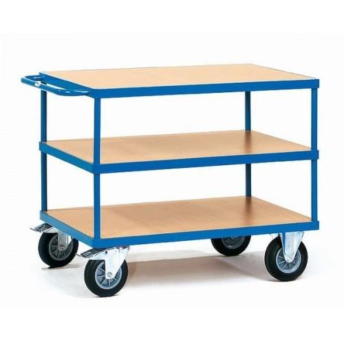 Fetra Tischwagen 2421