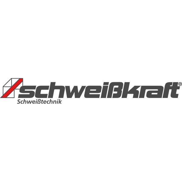 MAG Stahl-Schweißdraht SG 3 / K 300 16 kg / 1,0mm, 1113010