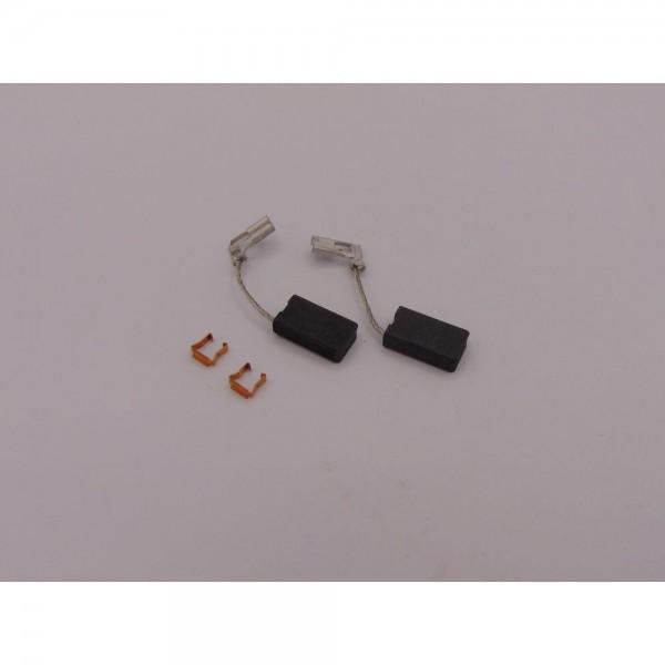 Bosch Ersatzteil Kohlebürstensatz 1617014128
