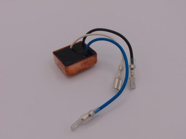 Bosch Ersatzteil Softstartmodul 2610233020