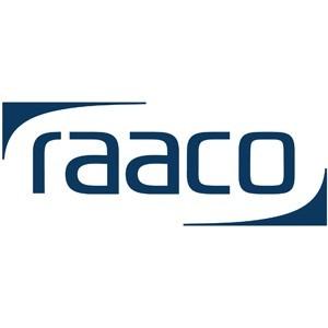 Raaco Schulter-Tragegurt XL, 771092