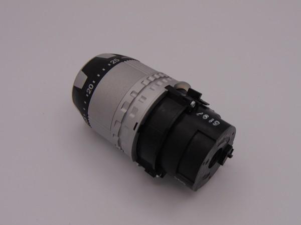 Bosch Getriebekasten, 2609199675