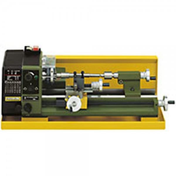 Proxxon Spänewanne mit Spritzschutz für PD 250/E, 24008