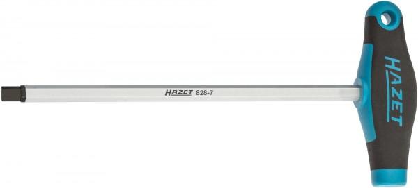 HAZET Scheinwerfer-Einstellwerkzeug, FORD 828-7