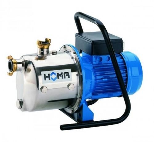 *Homa Hauswasserwerk HWE 71 9430125