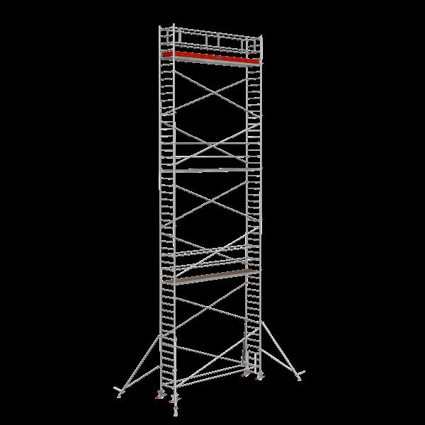 STABILO FahrGerüst S1000 FL.3,00 AH.14,3