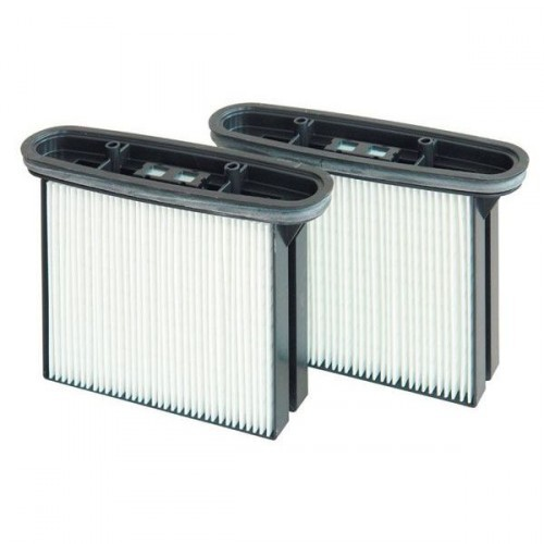 Eibenstock Filtersatz Polyester, 35301
