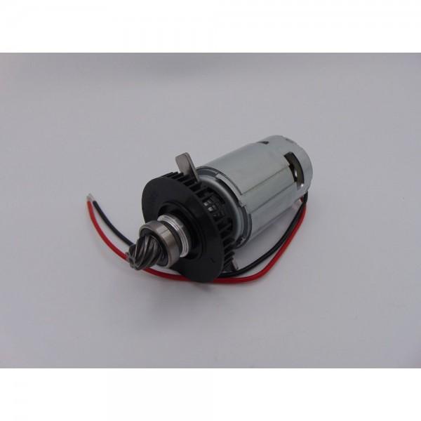 Metabo Motor Vollst.,18 V, 316040500
