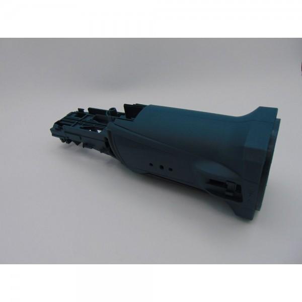 Bosch Ersatzteil Motorgehäuse 1605108283