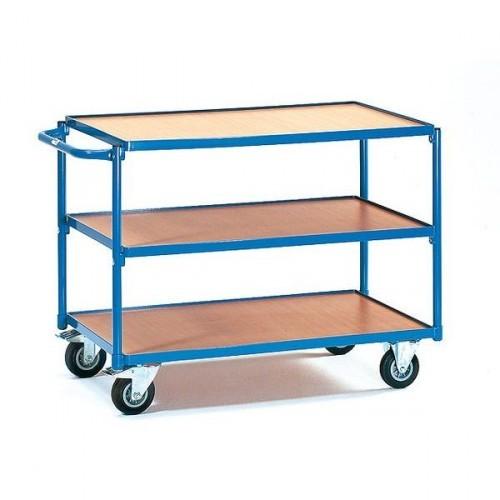 Fetra Tischwagen 2950