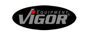 Vigor Equipment