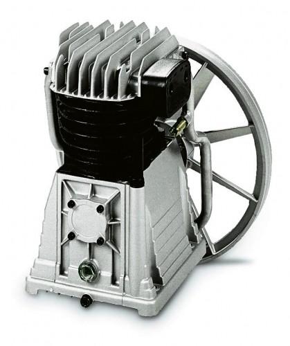Aerotec Kompressor B 4900 Aggregat